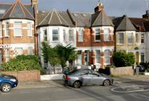 2 bed Apartment for sale in Palace Gates Road...