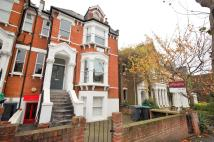property to rent in Granville Road, Stroud Green, N4
