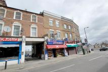 2 bed Apartment in Palace Gates Road...