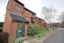 1 bedroom Apartment to rent in Northcott Avenue...