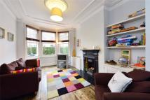 4 bed Terraced home to rent in Northcott Avenue, London...