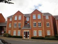 2 bedroom Apartment in Kinnerton Way, EXWICK...