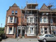 1 bed Apartment in Haldon Road, ST DAVIDS...