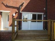 1 bed Apartment to rent in South Street...