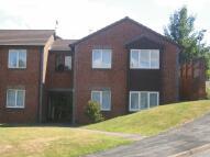 1 bed Apartment in Kinnerton Way, EXWICK...
