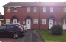 2 bedroom Terraced home to rent in Smith Field Road...