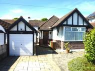 Detached Bungalow for sale in Ewell