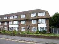 2 bed Apartment for sale in Tolworth