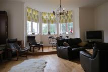 Flat to rent in West Wing, Hitchin...