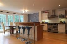 6 bed property to rent in Freewaters Close...