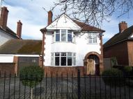 4 bed house to rent in Grays Lane, Hitchin...