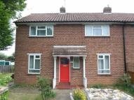 3 bed home to rent in Hawbush Rise, Welwyn...