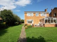 4 bedroom property in Whitehill Road, Hitchin...