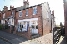 4 bed home in Orchard Road, Hitchin...