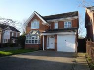 house to rent in Tippett Drive, Shefford...