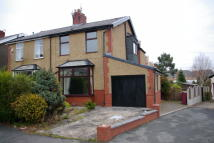 3 bedroom property to rent in Beech Grove...