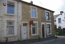 2 bedroom Terraced property to rent in Lloyd Street, Darwen...