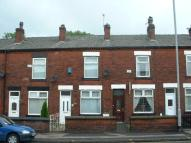 2 bedroom home to rent in Tonge Moor Road, Bolton...