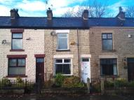 property in Tonge Moor Road, Bolton...