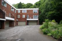 3 bed Flat in WHINSLEE DRIVE, Bolton...