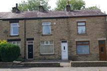 Terraced house to rent in TONGE MOOR ROAD, Bolton...