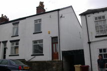 End of Terrace home in MARKLAND HILL, Bolton...