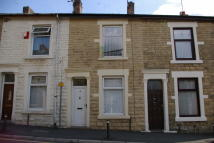 2 bed Terraced house in LLOYD STREET, Darwen, BB3