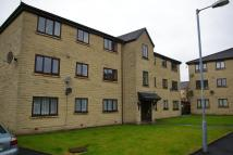 Apartment in MOORFIELD CHASE, Bolton...