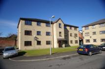 Flat to rent in Moorfield Chase, Bolton...