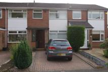 3 bed Terraced home in South Drive, Bolton...