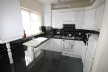 3 bedroom home to rent in Alexandra Road