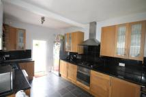 4 bed house to rent in Poynter Road
