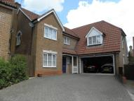 5 bedroom property to rent in Mount Keen, Stevenage...