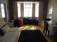 2 bed Maisonette to rent in GLENLOCK ROAD, Enfield