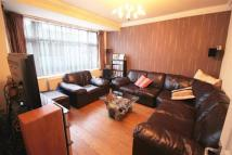 house to rent in The Loning, Enfield