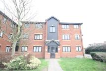 1 bedroom Flat to rent in Edmonton N9