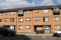 1 bedroom Flat in Tysoe Ave, Enfield