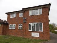 2 bedroom Flat to rent in Emery Lodge, Barnet