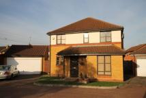 4 bed property to rent in Blanchard Grove, Enfield