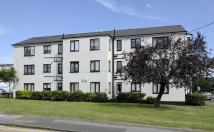 1 bedroom Flat in Copperidge