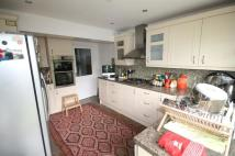 4 bed property in BANKSIDE