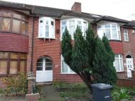 4 bedroom house to rent in Park Lane N17