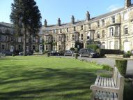 2 bed Apartment in Royal Crescent...