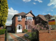 Detached property for sale in 6 Woodlands Road...