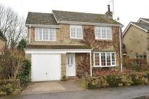 4 bed Detached property for sale in 3 Parklands, Spofforth
