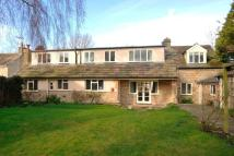 5 bed Detached property to rent in Robin Garth, Main Street...