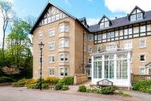 2 bed Penthouse for sale in 26 Rutland House...