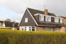 3 bedroom semi detached house for sale in 35 Aspin Way...