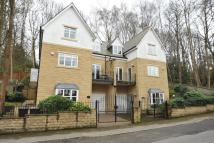 4 bedroom semi detached home for sale in 23a Oakdale, Harrogate