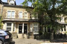 Apartment to rent in Glebe Avenue, Harrogate...